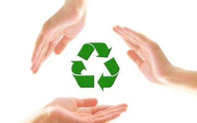 Zmiana opłat za wywóz śmieci w Zabrzu