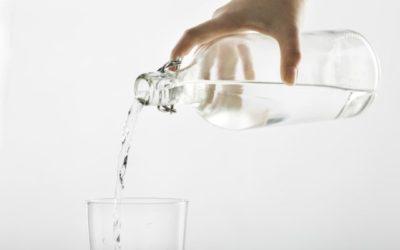 Podwyżka ceny wody w Zabrzu